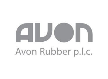 Avon Rubber