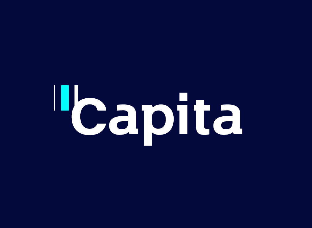 Capita Plc Reappoints Mack Legal