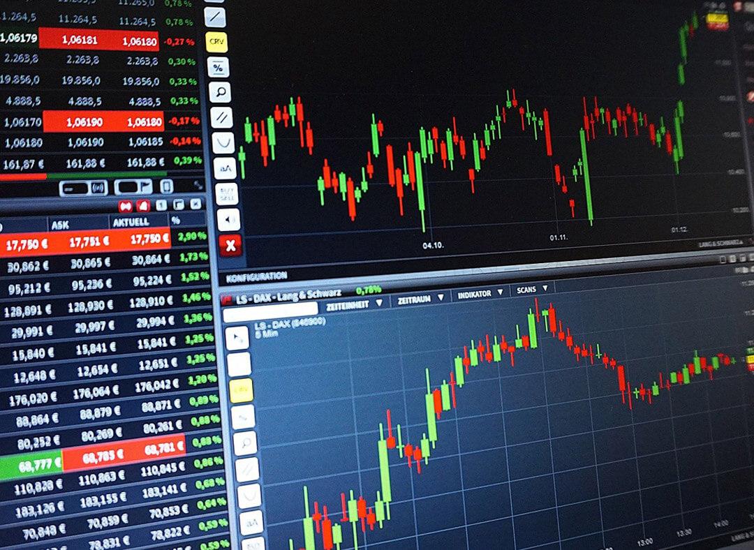 Global Fintech – International In-house Legal Opportunities