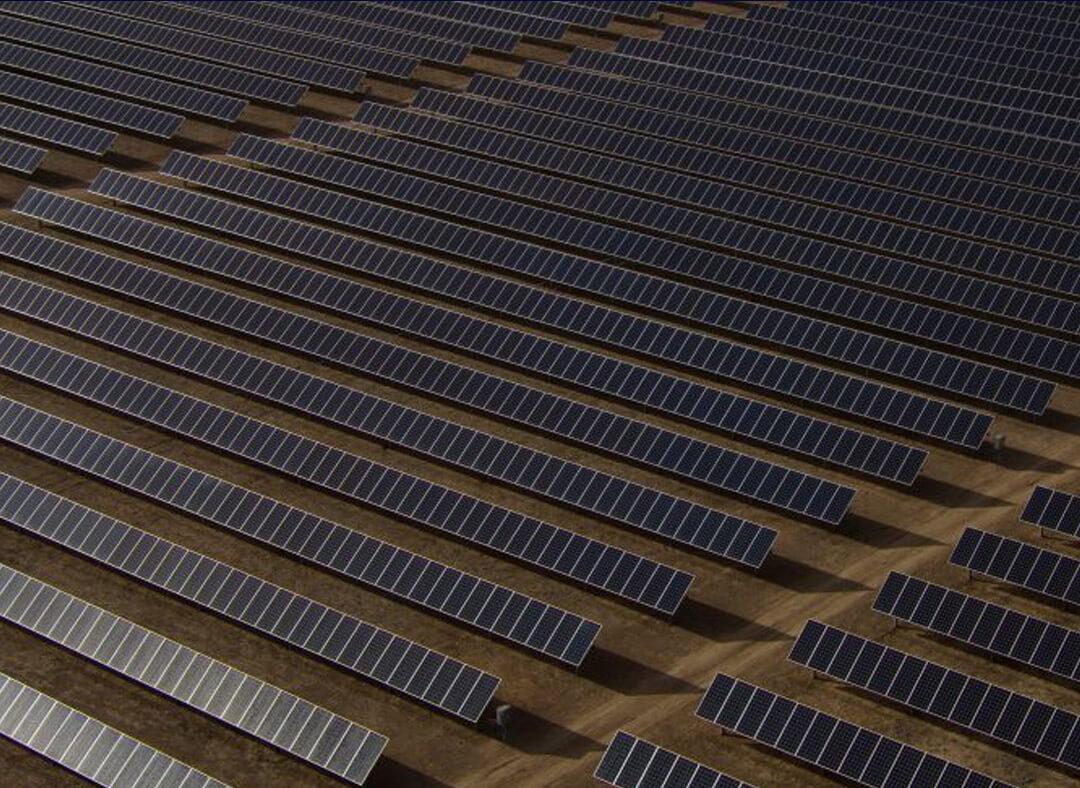 International Renewable Energy In-house Legal Opportunities
