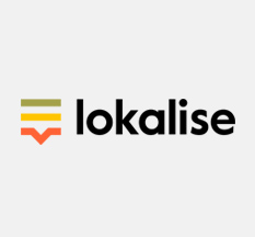 Group In-house Legal Counsel – SaaS